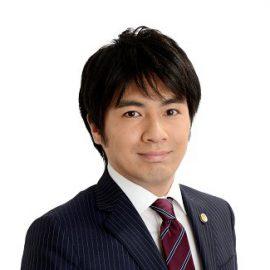 OPP_0003rr(柴田縮小)
