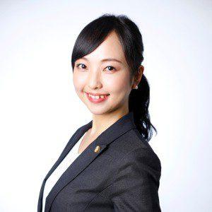 https://todasogo.jp/wp-content/uploads/2017/01/nobetokis-e1484213885641-300x300.jpg